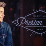 preston-james-nashville-logo