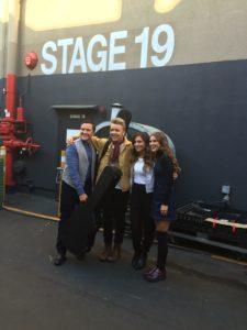 stage-19-preston-james-thevoice