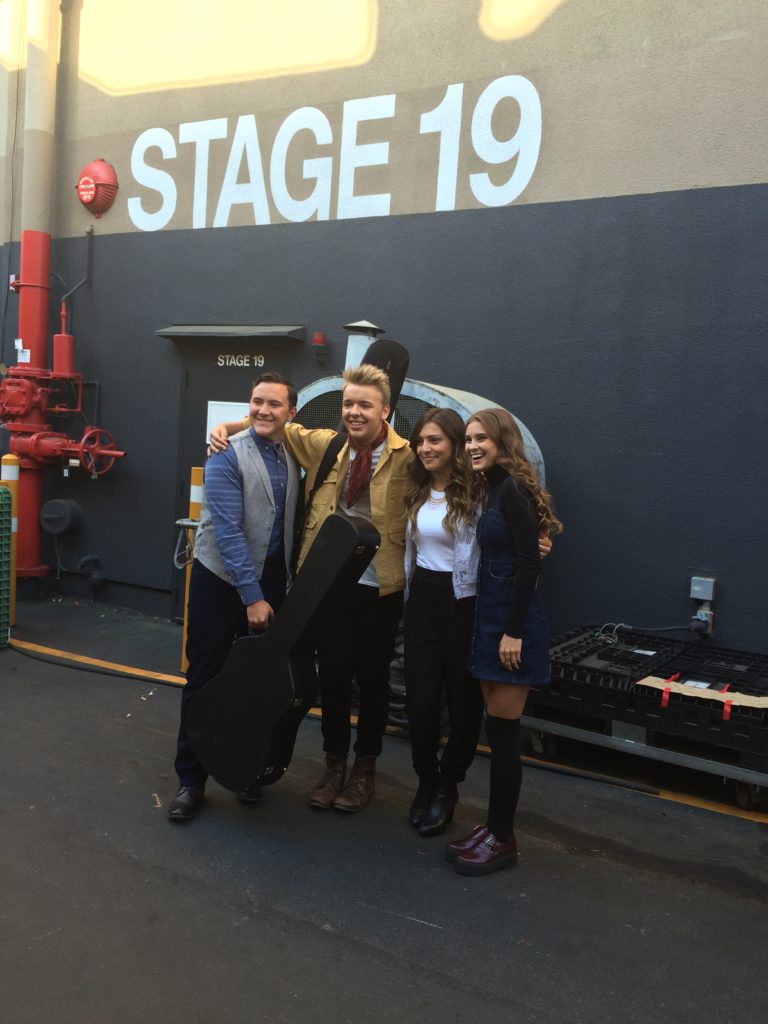stage-19-preston-james-thevoice